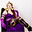 Thumbnail: LILIANA VESS LEG AND THIGH ARMOR