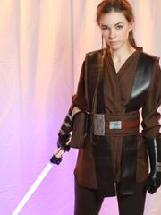 Anakin Sywalker Cosplay
