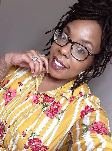 Monique Green