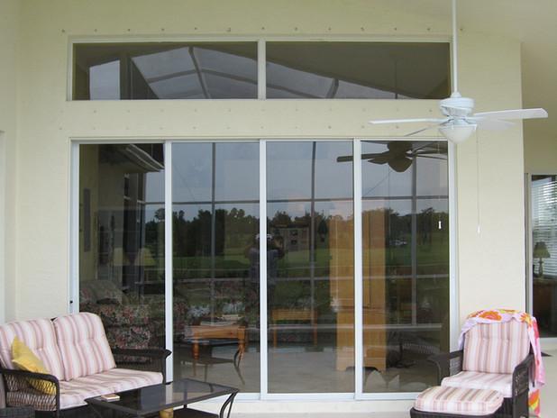 New Sliders - Sarasota, FL