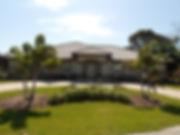 New_Custom Home Construction Image 4.jpg