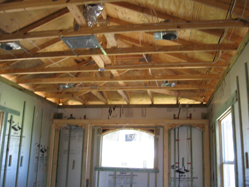 Roof Repair - Sarasota, FL