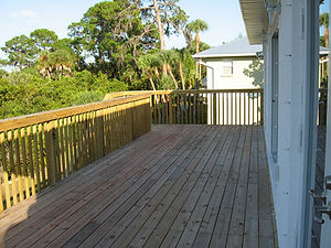 Services - Decks, Porches & Patios.jpg