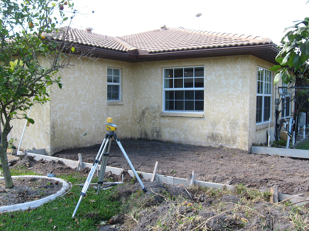 Exterior Home Repair - Venice, FL