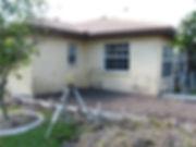 Services - Home Repairs.jpg