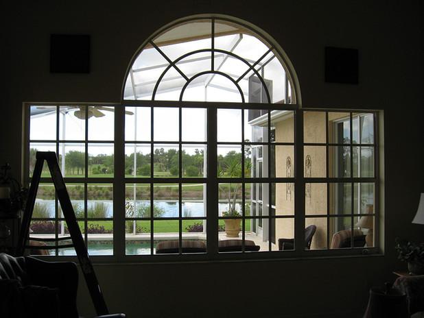 New Custom Windows - Venice, FL