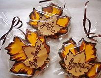 NJ Desserts