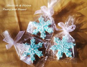 SnowflakeCookies5TX.jpg