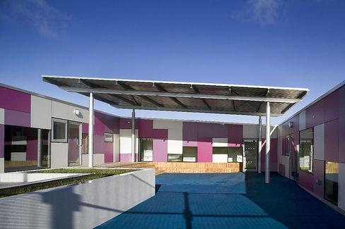 021209 COCCS - Courtyard BCDH018.jpg