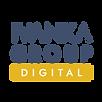 Ivanka Group Digital. Átfogó kampányok, szédítő eredmények. Teljes körű online marketing a vállalkozásod számára.