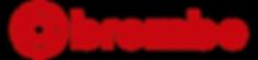 Brembo-logo.svg.png