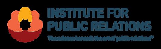 IPR logo.png