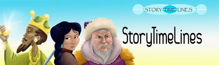 StorytimelinesStreamingWebsiteBannerBG3.