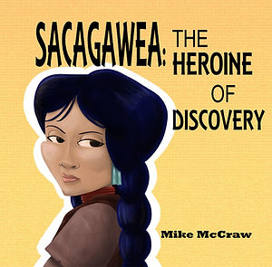 SacagaweaBookBannerBG2_edited.jpg