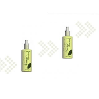 cristalli olio d'argan setificanti 150 ml