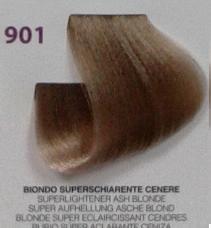 colore in olio Super schiarente n ° 901