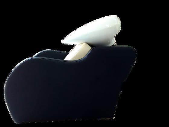 lavatesta  mod .   Orion  new 2017