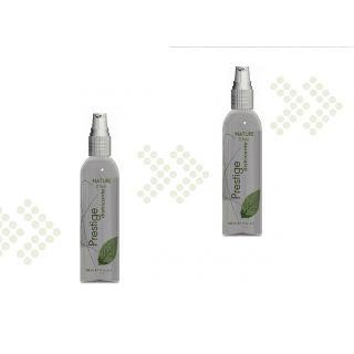 bi-fase condizionante  250 ml