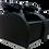 Thumbnail: lavatesta  mod .  eclisse 2 posti