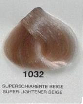 colore in crema n °1032