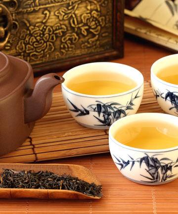 teaology2.jpg