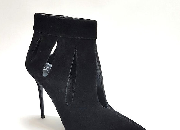 scarpa con tacco-donna-zanotti-outlet-tenteva