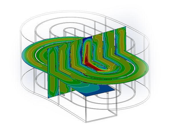 Speed distribution graph.jpg