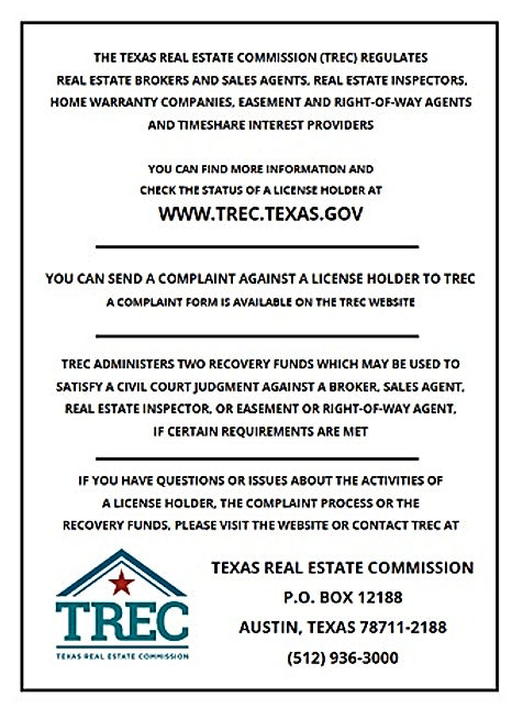 consumer-protection-notice.jpg