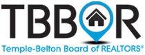 Temple Belton Board of Realtors