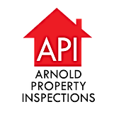 ArnoldPropertyInspections_Logo_WEB_Trans