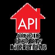ArnoldPropertyInspections_Logo_WEB_Trans