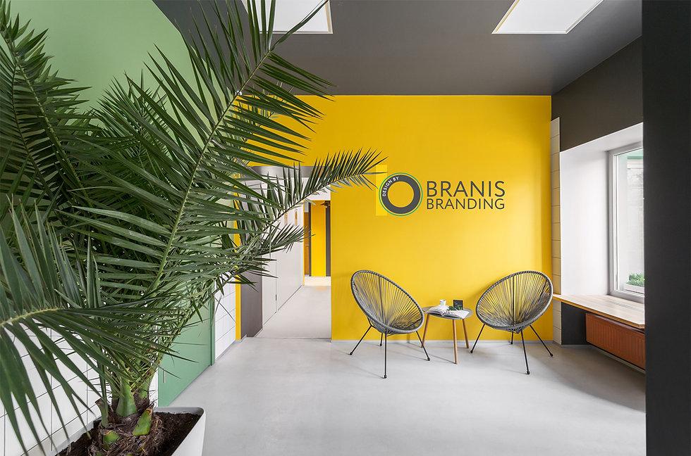 BranisBranding_office.jpg