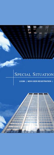 Branis_portfolio_01_SPECIALSITUATION.jpg