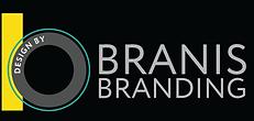 BRANIS_BRANDING_LOGO.png