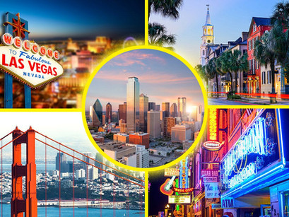 Most Affordable Cities to Live in the USA