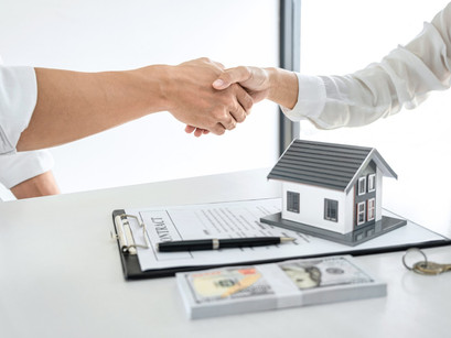 How to increase your odds of becoming a homeowner.