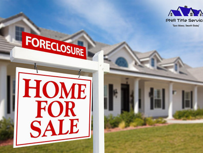 """""""Knowing Foreclosure Property Purchase closely"""""""