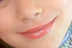 Lip gloss.jpg