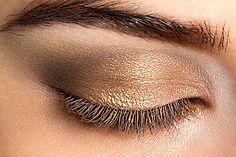 Brown Eyeshadow.jpg