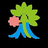 【GREEN】岡崎市のリンパトリートメント・フェイシャルケアサロン