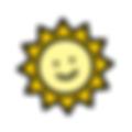 class-logos_01-sunshine_wix-small-120x12