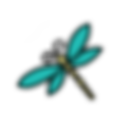 class-logos_03-dragonfly_wix-small-120x1
