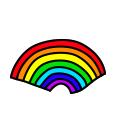 class-logos_02-rainbow_wix-small-120x120
