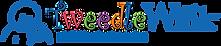 tw-logo-wix_1.png