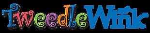 tw-logo-2.png