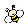 class-logos_06-bumblebee_wix-small-120x1