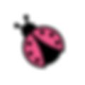 class-logos_04-ladybug_wix-small-120x120