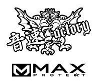 音速FACTORY MAX.jpg