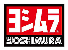 YOSHIMURA.jpg