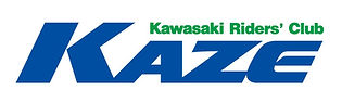 KAZE ロゴ.jpg